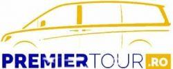 Premiertour Transfer Constanta Otopeni jpg-min
